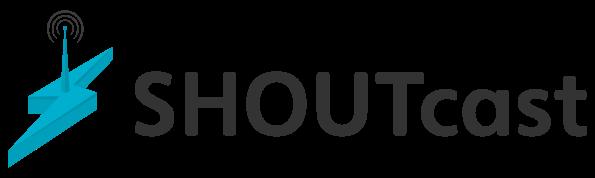 SHOUTcast - Home | Facebook